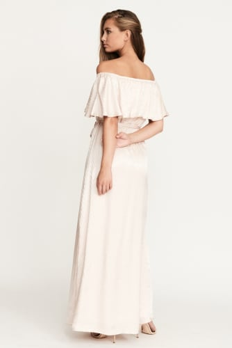 Lassie Dress