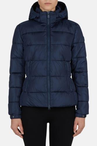 Jacket D3562W MegaY