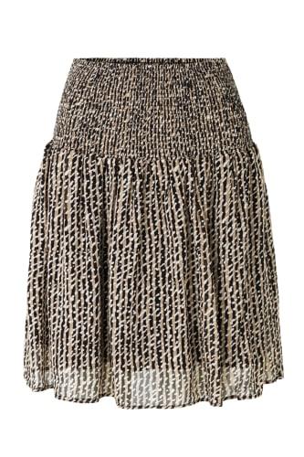 Kadia 3 Skirt
