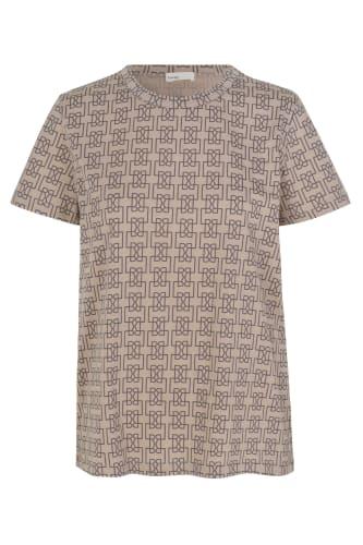 Camry 5 T-Shirt
