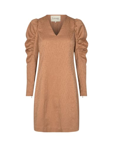 Kiwa 1 Dress
