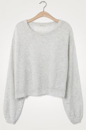 Mitibird Sweater