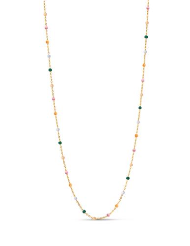 Necklace, Lola