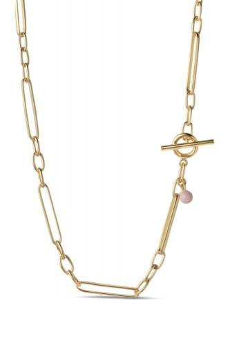Necklace, Vilde