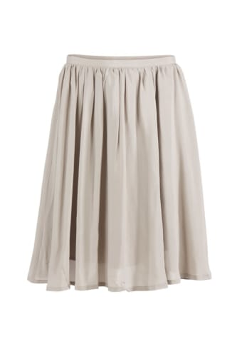 Skirt 158 159715