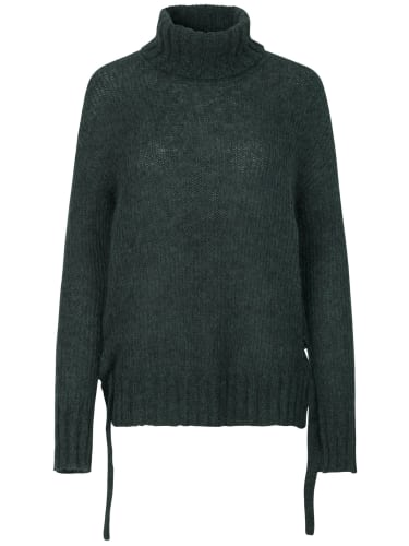 VILLUM SWEATER