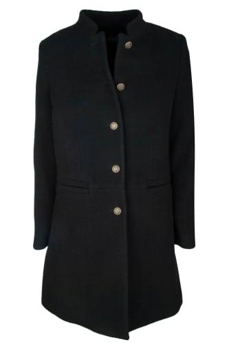CLAIRE COAT