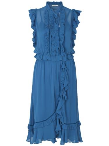 f1877fd42bbb Kjøp kjoler til dame på nett