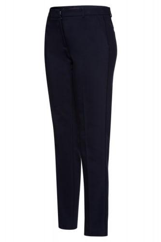 Trouser 91024057