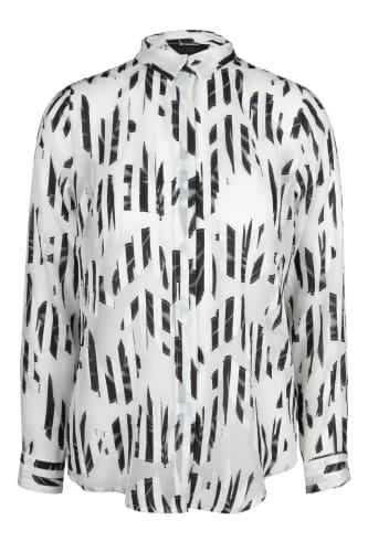 Polly Shirt