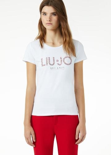 T-shirt w19433