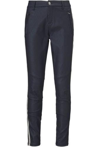 281c062b1 Kjøp bukser til dame på nett | Deguy