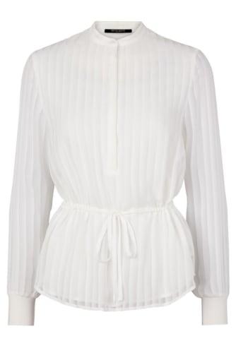 Ziva Elise Shirt