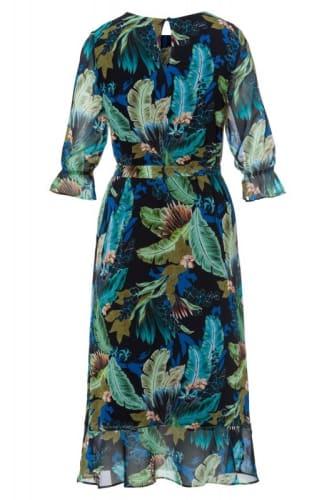 Long Dress 91043067