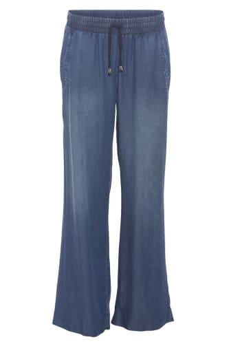 Atlanta Jeans