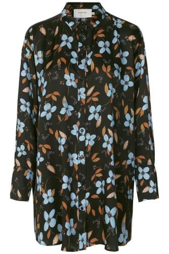 64491ef6 Kjøp bluser og topper til dame på nett | Deguy
