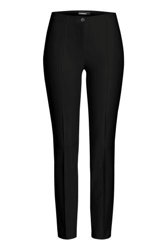 68f79ddf Cambio - Parla jeans og bukse til dame på nett | Deguy