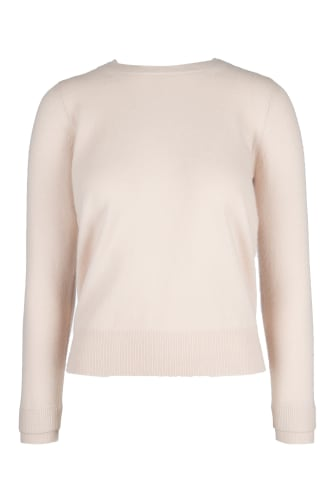 Italian Lamb Sweater