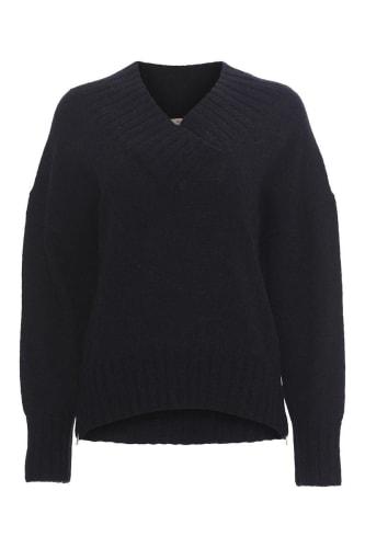 Laila Knit Sweater