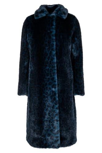Penny Coat