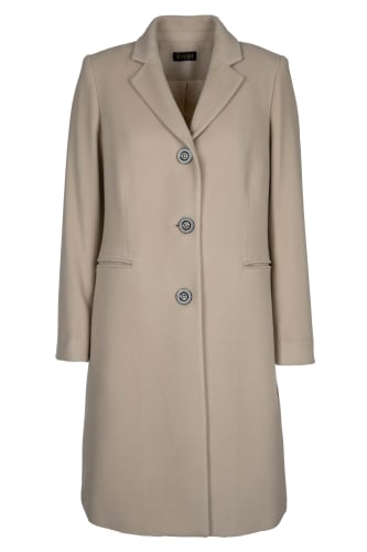 Amaud Coat