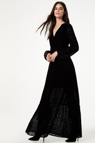 Dress W69041-J4005