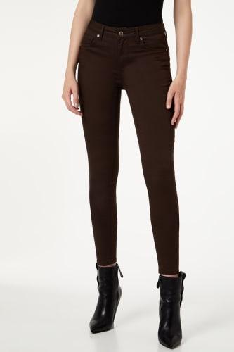 Jeans WXX035-T7144