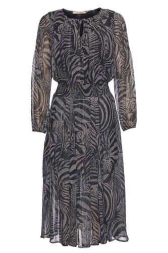 Deluce Dress