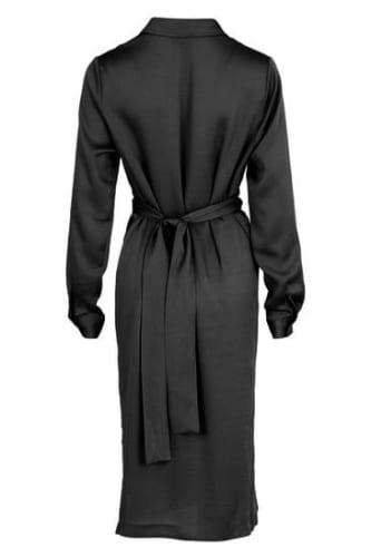 Anso Dress