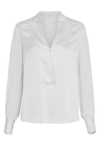 Blazer Shirt