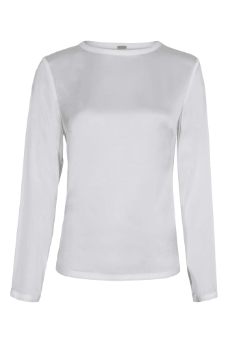 Lux Stretch Shirt