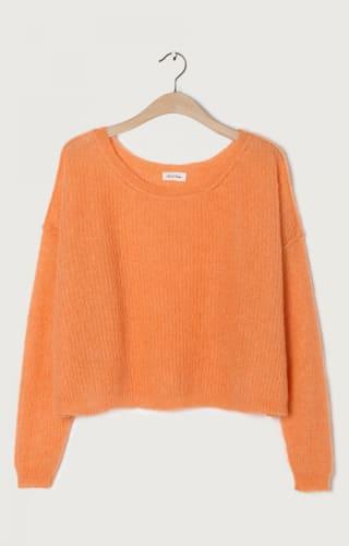 Zazow Sweater