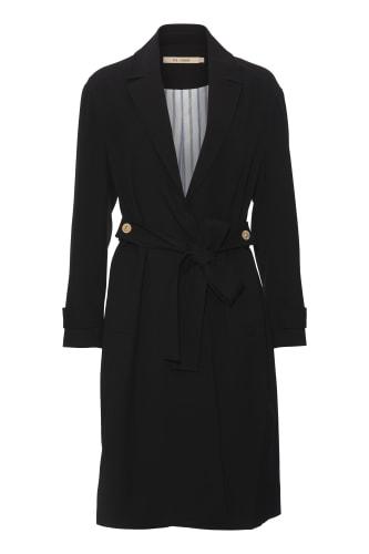Olina Coat