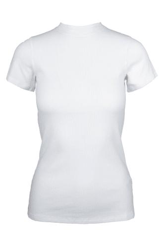 O-neck T-shirt