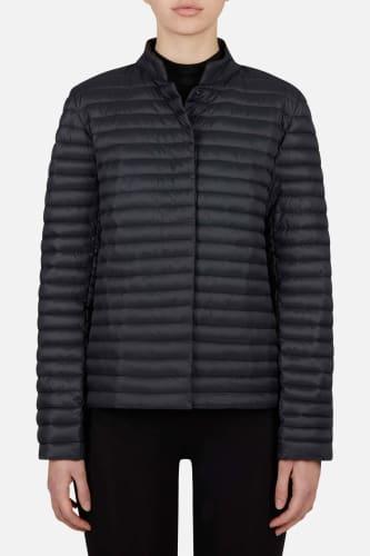 Jacket D3835WGigaX