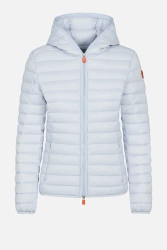 Jacket D3362WGigaX