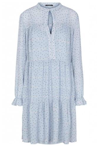 Novas Memphis Dress