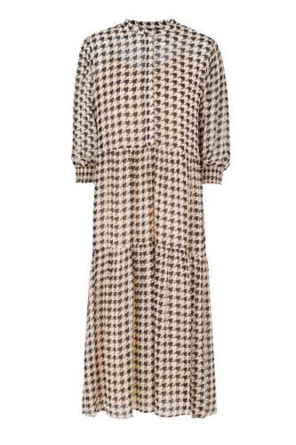 Imola 1 Dress