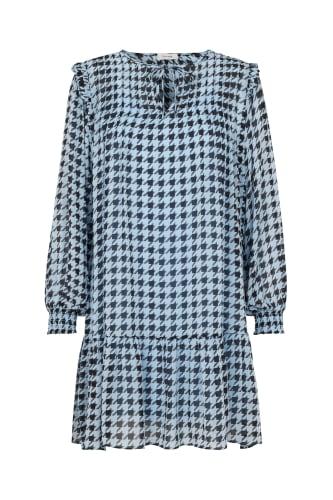 Imola 2 Dress