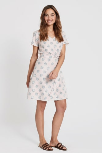 Mindy Dress