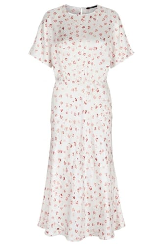 Move Rosana Dress