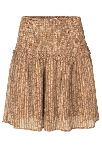 Josie 3 Skirt