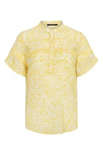 Blossom Fio Shirt