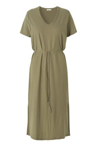 Any 9 Dress