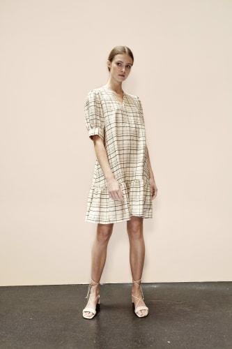 Jane 2 Dress