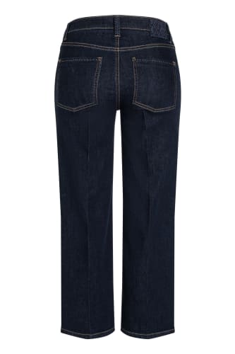 Philippa Culotte Denim