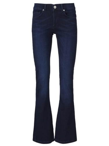 Marija Jeans L32