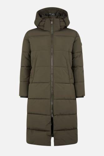 Jacket D4027W MileY