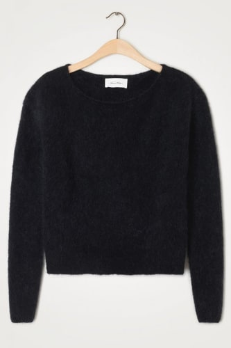 Zabidoo Sweater