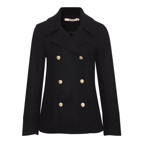 Suma Coat